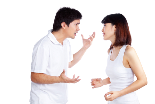 To maintain a healthy relationship by avoiding common bad habits