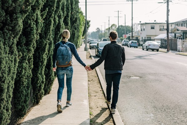 couple-walking-on-a-street